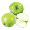 apple butter braid
