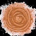 cinnamon roll butter braid