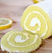 butter braid - joyful tradition lemon