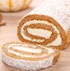 butter braid - joyful tradition pumpkin